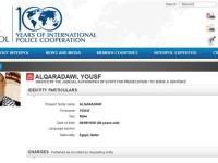 Syeikh Yusuf al-Qaradawi Jadi Buronan Interpol