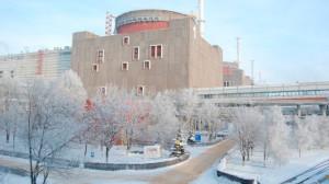 reaktor ukraina