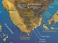 Saudi Disesalkan Karena Tetap Bungkam Meski Sudah Lama Dua Pulaunya Diduduki Israel