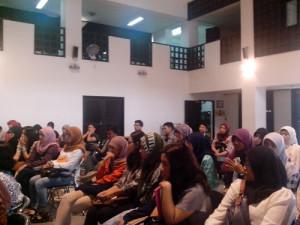 seminar perempuan2
