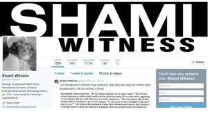 shamiwitness1