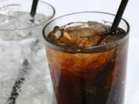 Waspadai Bahaya Minuman Soda!