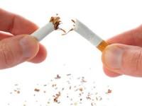 5 Cara ini, Mampu Hentikan Kebiasaan Merokok