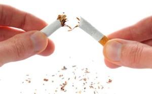 stop-rokok