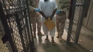 tahanan guantanamo