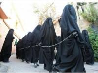 "Warga Australia Dipastikan Terlibat Aktif Dalam ""Perbudakan Seksual"" Kaum Perempuan Yazidi"
