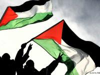 Jalan Masih Panjang bagi Palestina