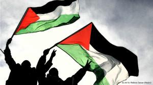 viva_palestina_