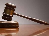 Falsafah Pidana: Kasus Pollycarpus dan Pembunuh Sisca