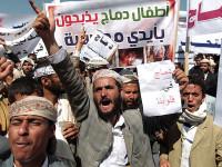 300 Mahasiswa Salafi/Wahabi Dideportasi Dari Yaman