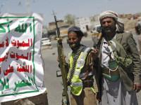 Ansarullah Yaman Sebut Pernyataan Menlu Saudi Provokatif