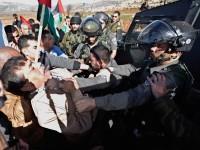 Menteri Palestina Gugur Diserang Pasukan Zionis, Israel Jadi Sasaran Kecaman