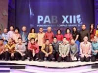 Ilmuwan Indonesia Klaim Mampu Membuat Ginjal Buatan