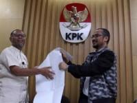 Bambang Widjojanto Sampaikan 3 Pesan untuk Rakyat Indonesia