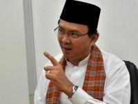 Tentang Memilih Pemimpin Non-Muslim