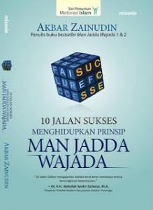 Buku-Man-Jadda-Wa-Jadda-219x300