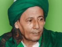 Habib Luthfi: Jika Ulama, TNI, dan Polri Bersatu, Indonesia akan Kuat