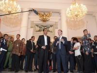 Menatap Indonesia di Tahun 2014 ala Wall Street Journal
