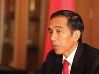 Menakar Kapasitas Jokowi