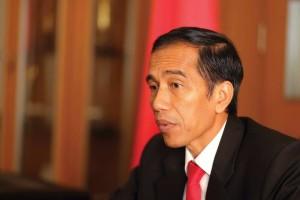 Jokow-Widodo-Jokowi1