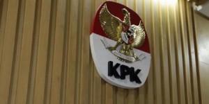 KPK Gantung kasus