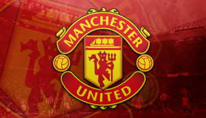 Manchester-United-Salary-2014