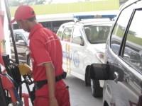 Harga BBM Turun Lagi, Premium Rp. 6.600