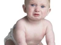 Cara Tepat Mengompres Anak