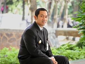 Walikota Semarang