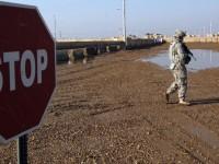 Sepanjang 2014, Lebih dari 15.000 Jiwa Melayang di Irak