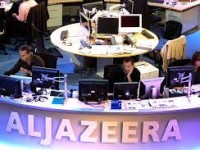 Al Jazeera Sudah Sadar tentang Konflik Suriah?