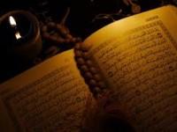 Mukjizat Bagi Bani Israel dan Umat Muhammad Saw