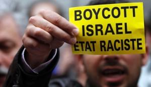 Foto: www.haaretz.com