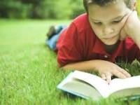 Jika Anak Mulai Puber, Apa yang Harus Dilakukan?