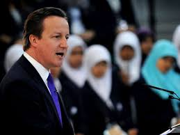 cameron moslems