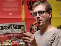 Charlie Hebdo: Sisi Lain Arogansi Barat