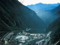 Rencana Freeport Bangun Smelter di Gresik Ditolak Papua