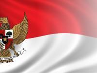 Demi Indonesia Damai, Ulama dan Umara Harus Bersatu