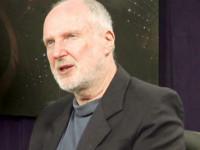 Graham Fuller: Tahun 2015, Posisi Iran Menguat, ISIS Hancur