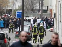 Charlie Hebdo: Terorisme, Standar Ganda, dan Badai yang Dituai