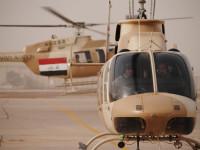 Panglima AU Irak Perkirakan Drama ISIS Berakhir Paling Lambat Pertengahan 2015