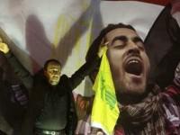 Penduduk Gaza Sambut Gembira Balasan Telak Hizbullah Terhadap Israel