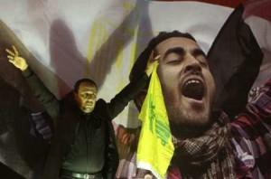 hizbullah-palestina