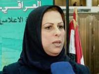 Anggota Parlemen Irak Minta Supaya Bantuan AS Kepada ISIS Diadukan Kepada PBB
