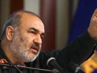 IRGC: Takut Perang dengan Iran, AS Memilih Fokus pada Konflik Ekonomi