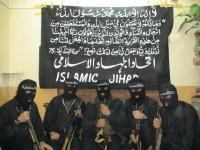 Jihad adalah Perang, Samakah?