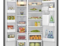 13 Bahan Makanan yang Jangan Disimpan di Kulkas