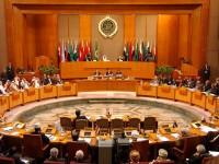 Liga Arab Gelar Konferensi Pemberantasan Terorisme di Mesir