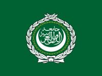 Resolusi Liga Arab Di Mata Kubu Resistensi Palestina