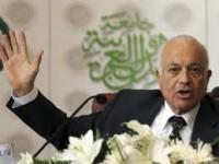 Liga Arab Kecam Serangan Turki ke Irak Utara